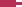bewaarwijn Rood